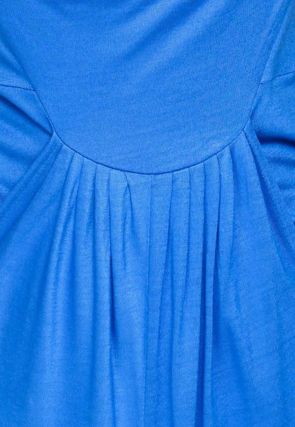 Вечернее / коктейльное платье Apanage 400680-30077: изображение 3
