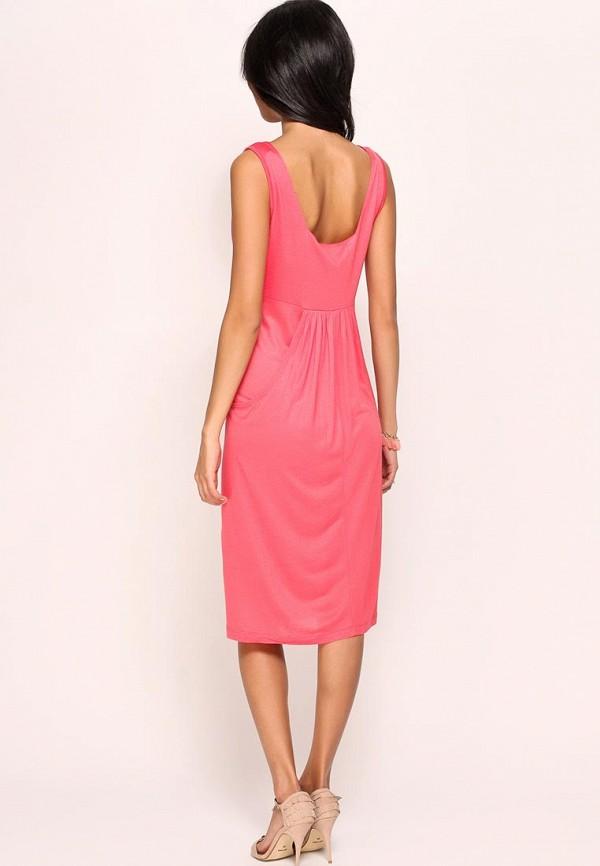 Летнее платье Apanage 400680-30077: изображение 2