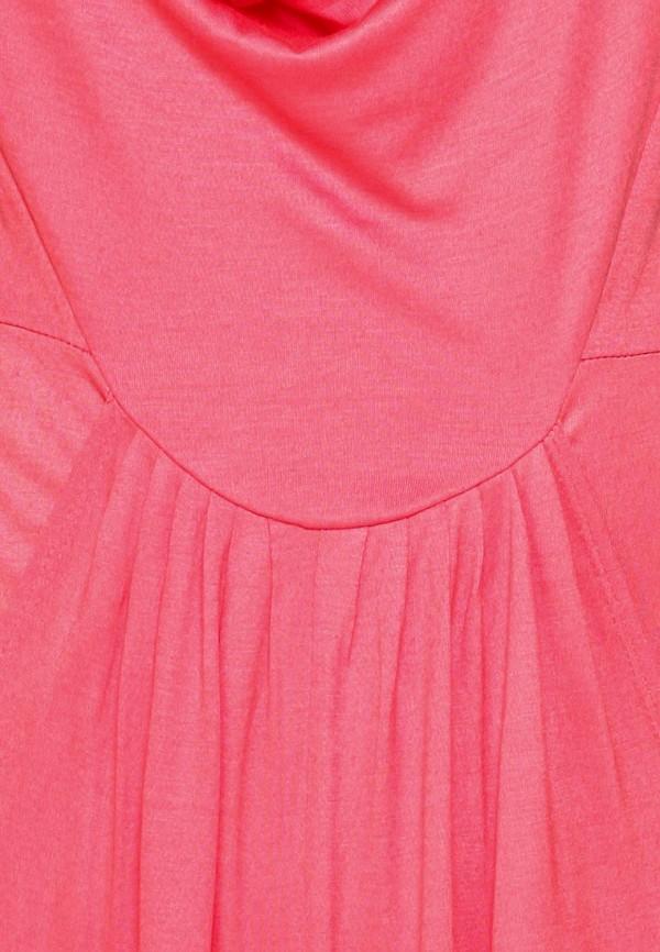 Летнее платье Apanage 400680-30077: изображение 3