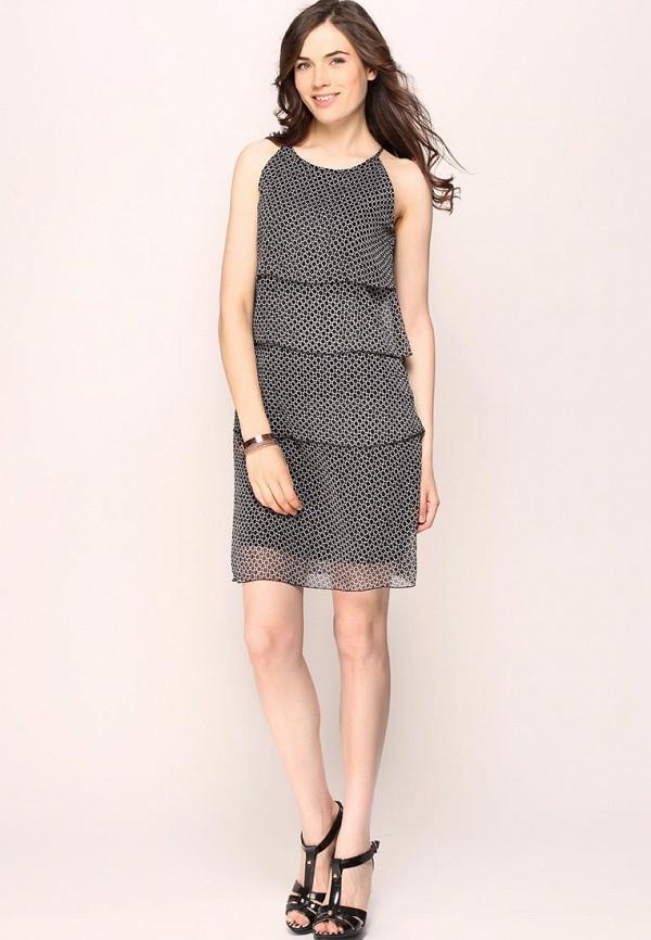 Платье Apanage 401520-20256: изображение 1