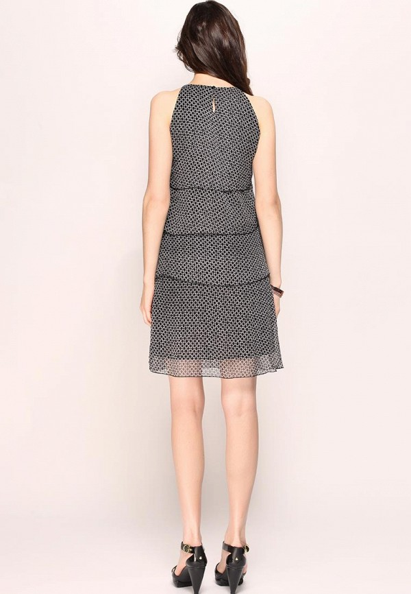 Платье Apanage 401520-20256: изображение 2