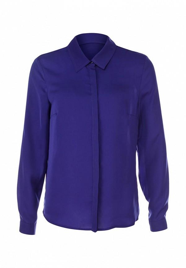 Рубашка Apanage 87031650352: изображение 1