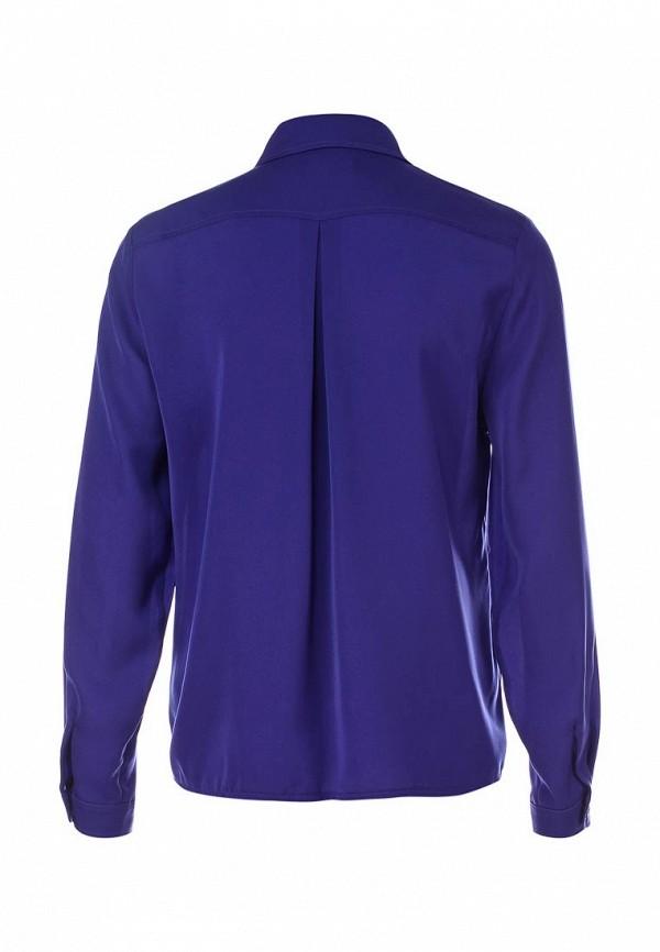 Рубашка Apanage 87031650352: изображение 2