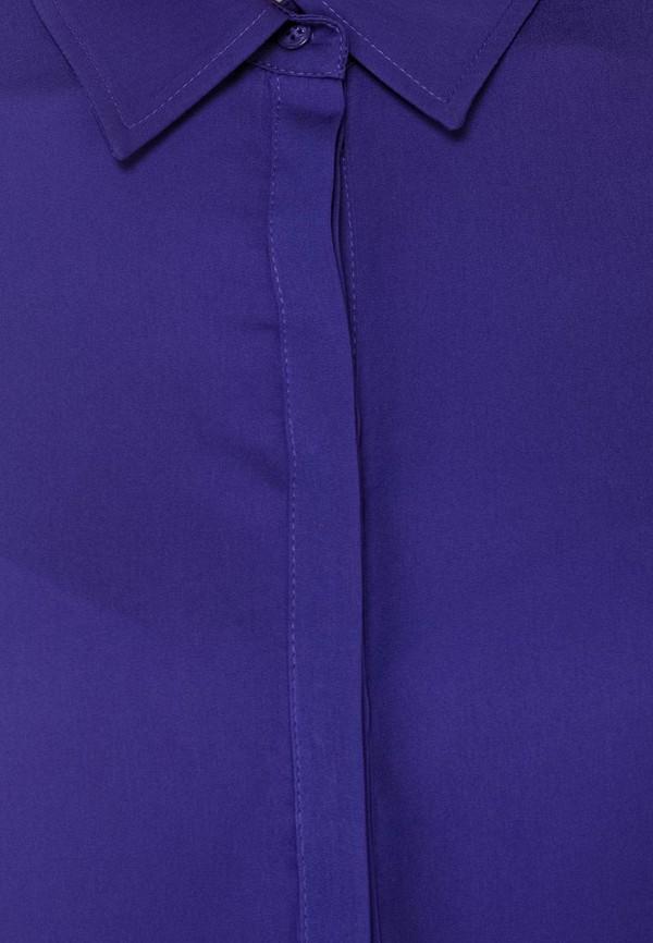 Рубашка Apanage 87031650352: изображение 3