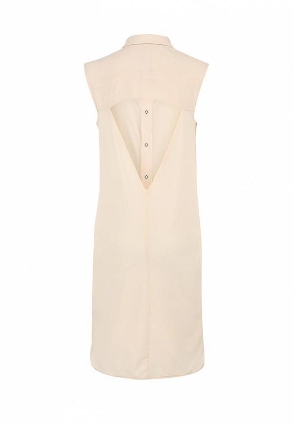 Платье-миди Aqua by Aqua Jen Mini Dress: изображение 2