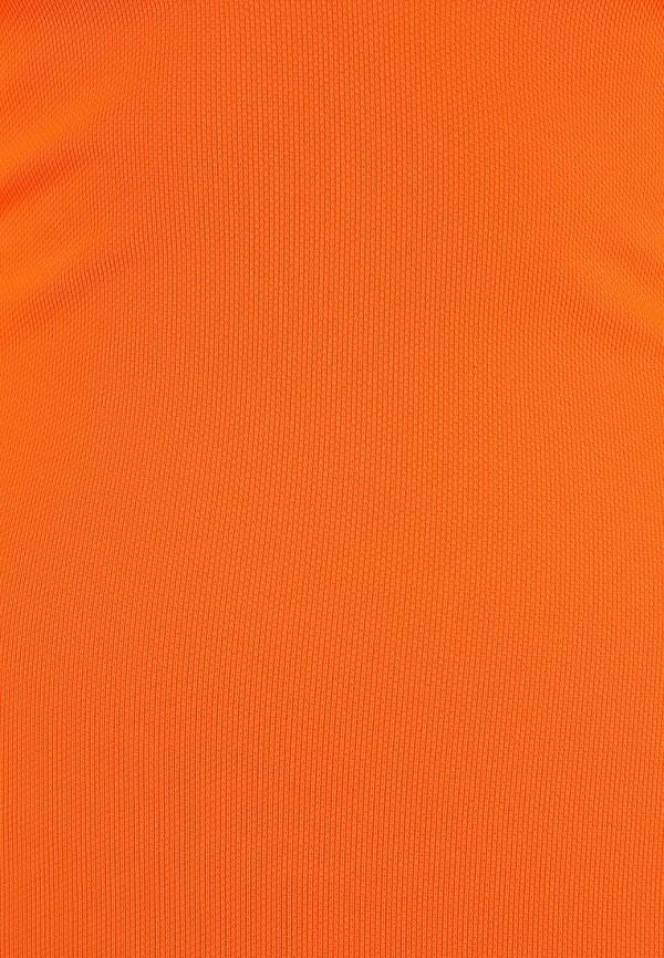 Футболка Aqua by Aqua Mara Mini Dress: изображение 3