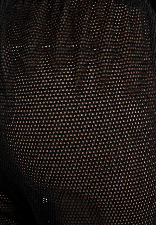 Женские брюки Aqua by Aqua Dainty Jogger: изображение 3