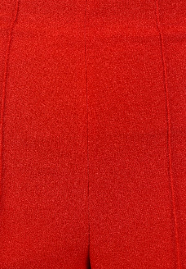 Женские брюки Aqua by Aqua Laurent: изображение 3