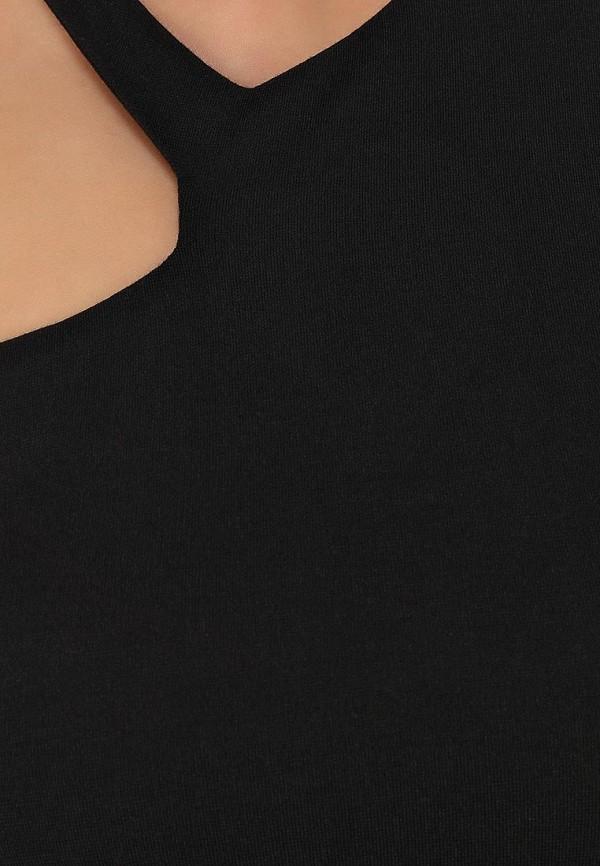 Вечернее / коктейльное платье Aqua by Aqua Raffaella: изображение 3