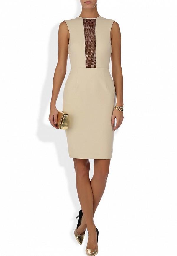 Вечернее / коктейльное платье AQ/AQ Diana Mini Dress: изображение 4