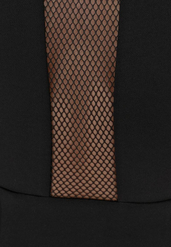 Вечернее / коктейльное платье AQ/AQ Diana Mini Dress: изображение 5