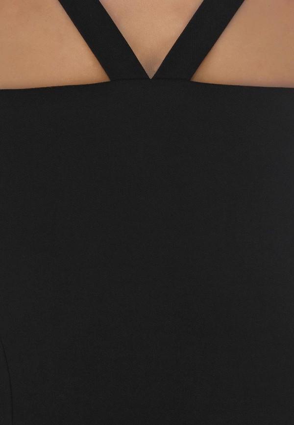 Вечернее / коктейльное платье AQ/AQ Nielsen Mini Dress: изображение 3