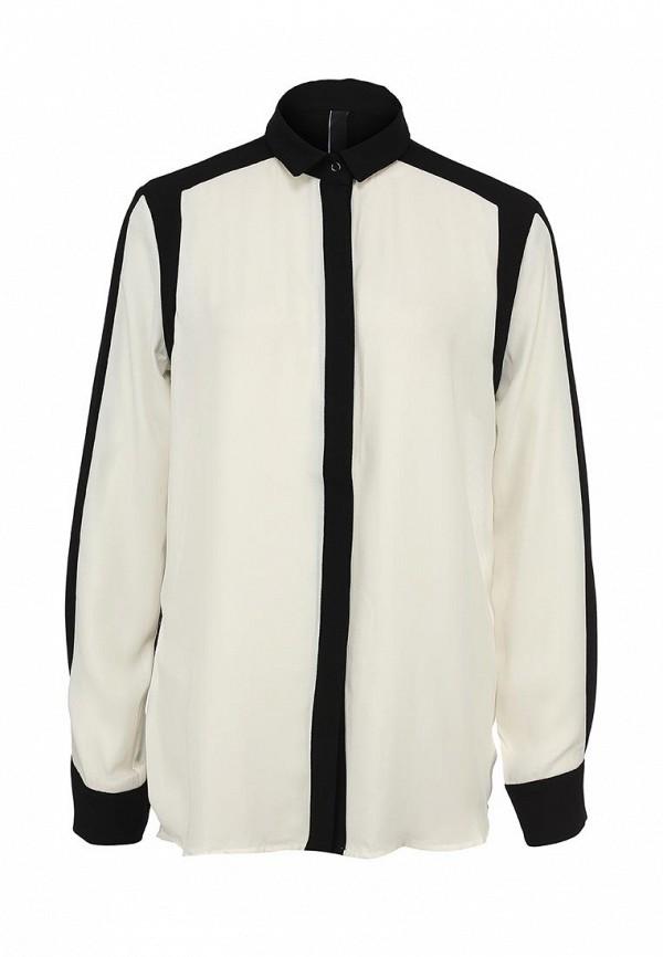 Блуза AQ/AQ Rasputin Shirt: изображение 1