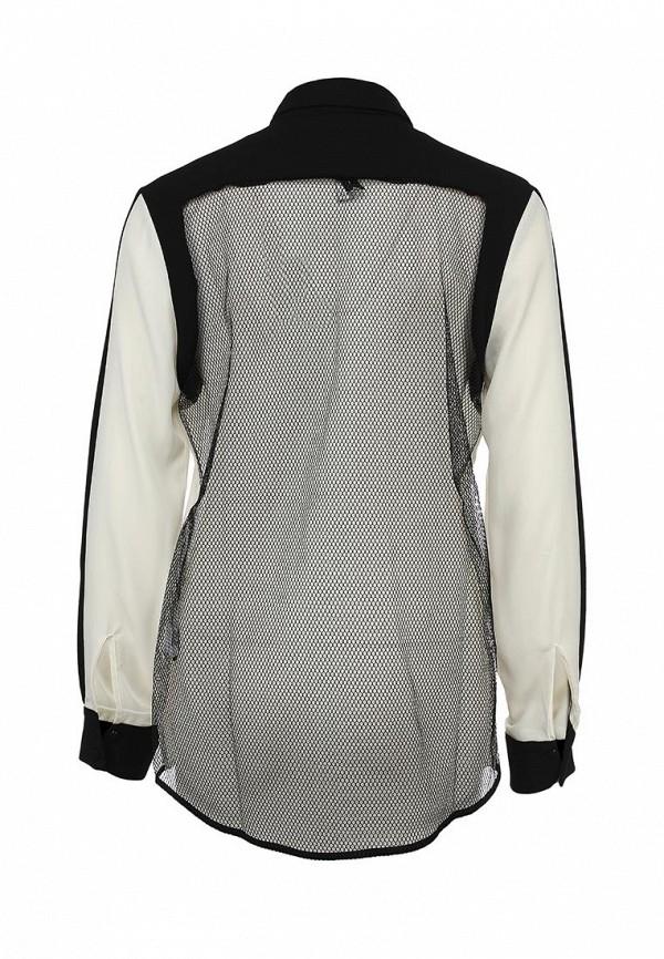 Блуза AQ/AQ Rasputin Shirt: изображение 2