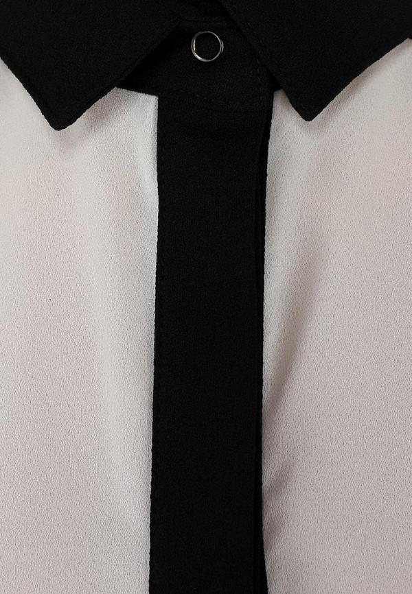 Блуза AQ/AQ Rasputin Shirt: изображение 3
