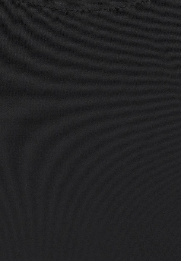 Купальник AQ/AQ Lynette Swimsuit: изображение 3