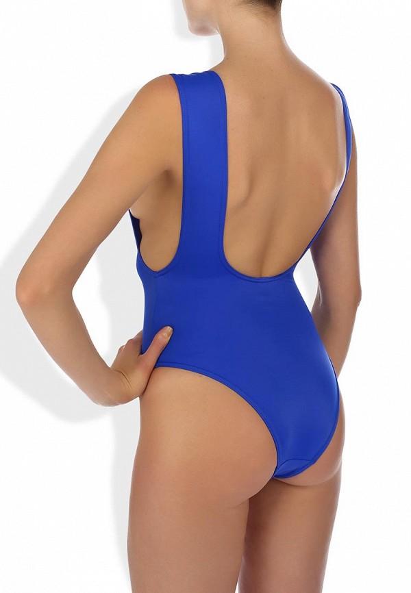 Купальник AQ/AQ Lynette Swimsuit: изображение 5