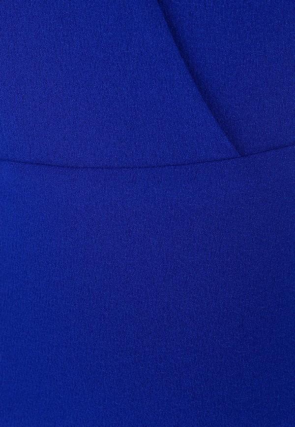 Вечернее / коктейльное платье AQ/AQ Phoebe Mini Dress: изображение 3
