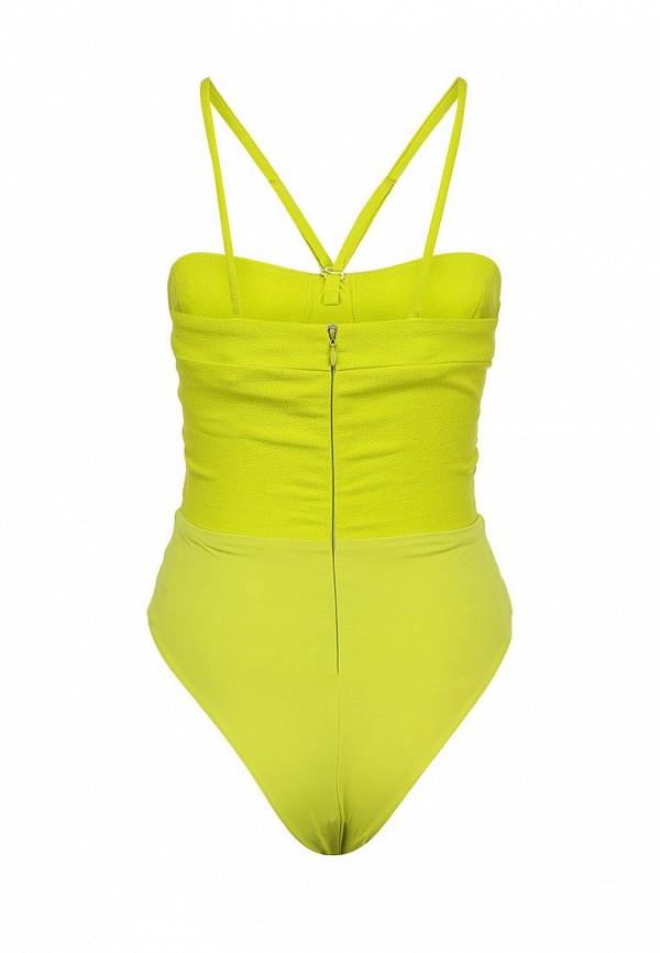 Женские боди AQ/AQ Fallon Bodysuit: изображение 2