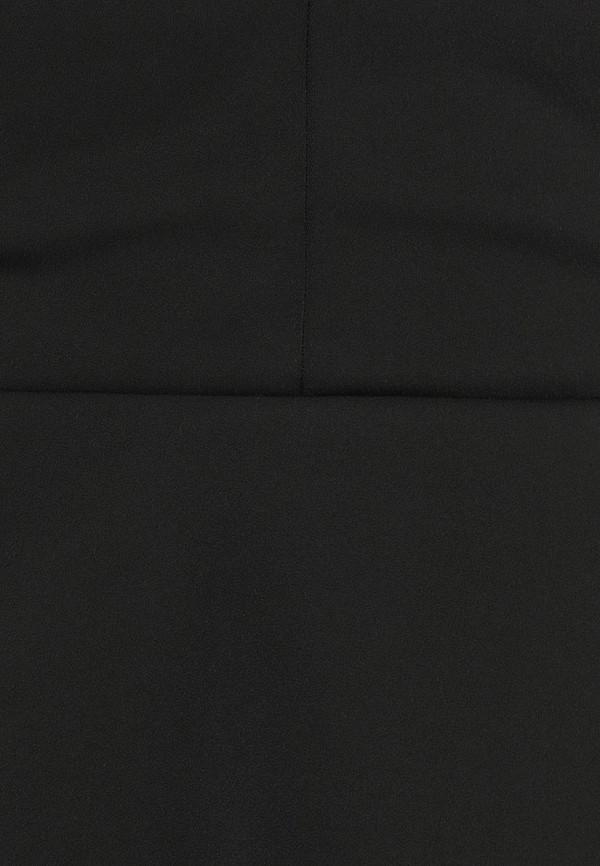 Вечернее / коктейльное платье AQ/AQ Ashwood Mini Dress: изображение 3