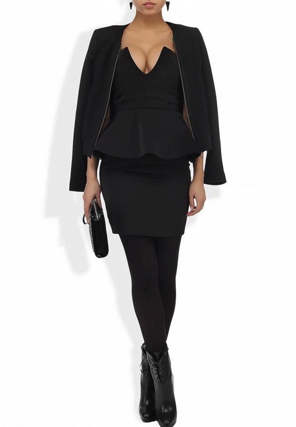 Вечернее / коктейльное платье AQ/AQ Ashwood Mini Dress: изображение 4