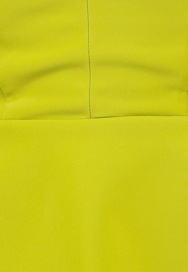 Платье-мини AQ/AQ Ashwood Mini Dress: изображение 3