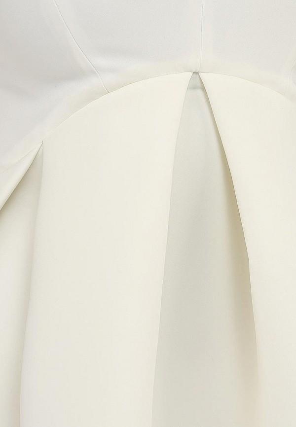 Вечернее / коктейльное платье AQ/AQ Major Mini Dress: изображение 3