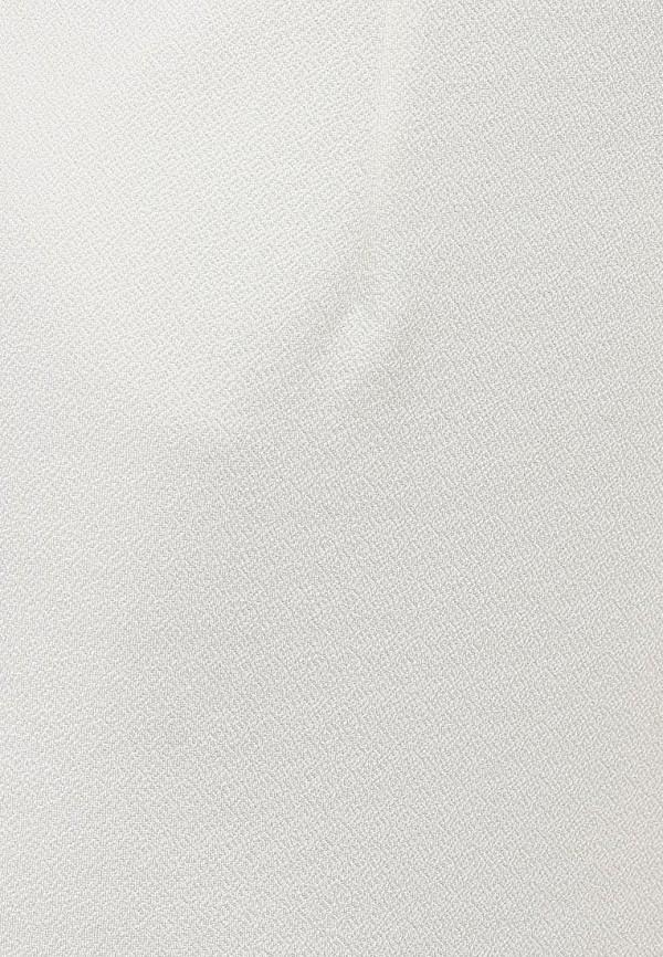 Платье-миди AQ/AQ Zoe Mini Dress: изображение 3