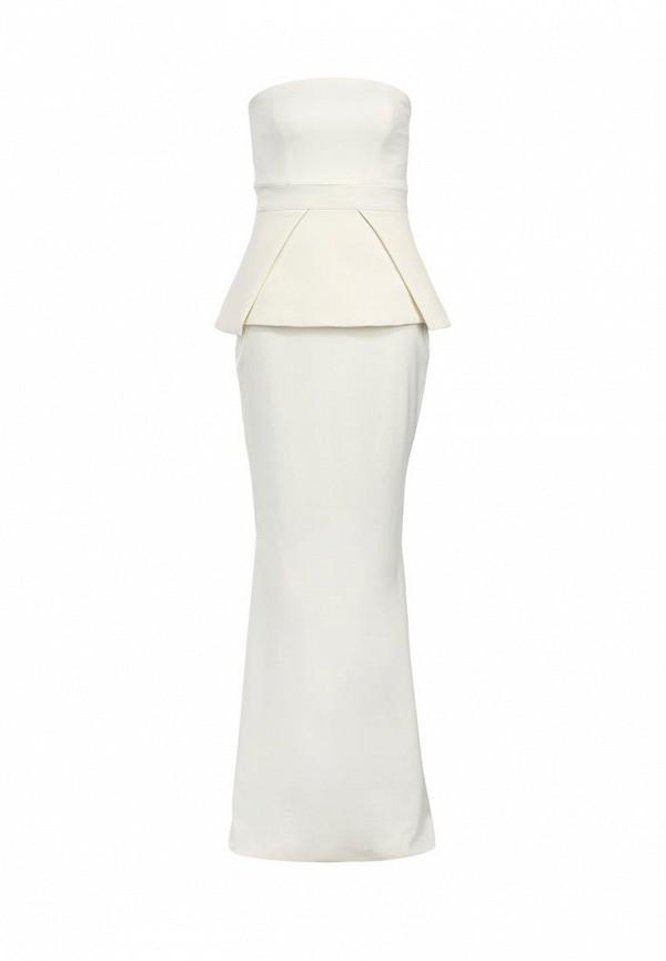 Вечернее / коктейльное платье AQ/AQ Blake Maxi Dress: изображение 1