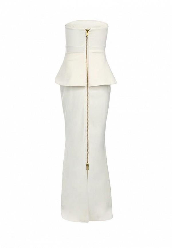 Вечернее / коктейльное платье AQ/AQ Blake Maxi Dress: изображение 2