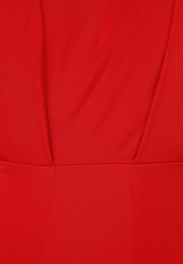 Вечернее / коктейльное платье AQ/AQ Butterfly Maxi Dress: изображение 3