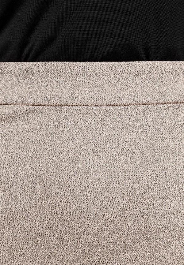 Макси-юбка AQ/AQ Carrington Maxi Skirt: изображение 3
