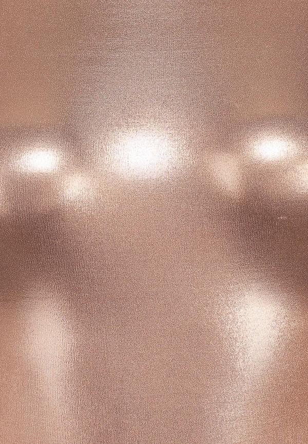 Боди AQ/AQ Newton Bodysuit: изображение 3