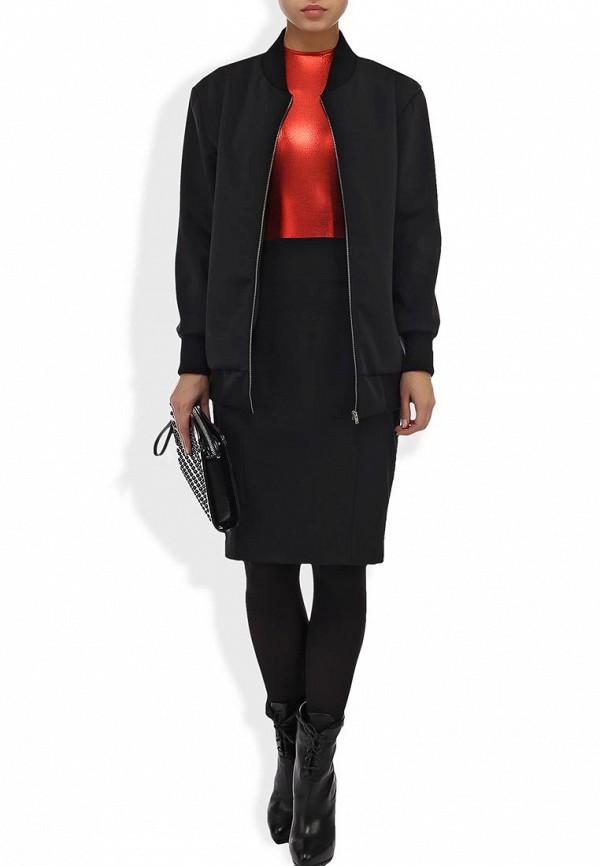 Женские боди AQ/AQ Newton Bodysuit: изображение 9
