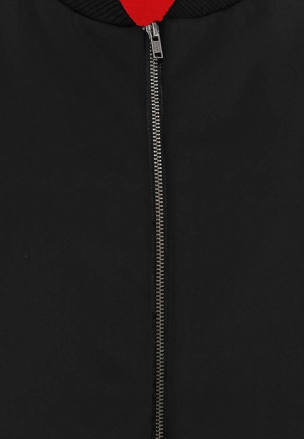 Ветровка AQ/AQ Wonder Varisty Jacket: изображение 3