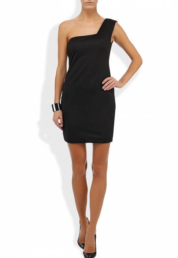Вечернее / коктейльное платье AQ/AQ Cyndi Mini Dress: изображение 4