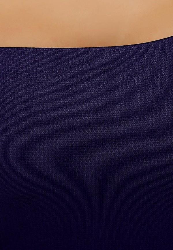 Вечернее / коктейльное платье AQ/AQ Cyndi Mini Dress: изображение 3