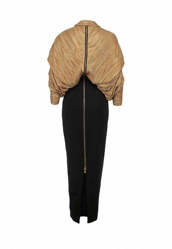 Вечернее / коктейльное платье AQ/AQ Angel Maxi Dress: изображение 2