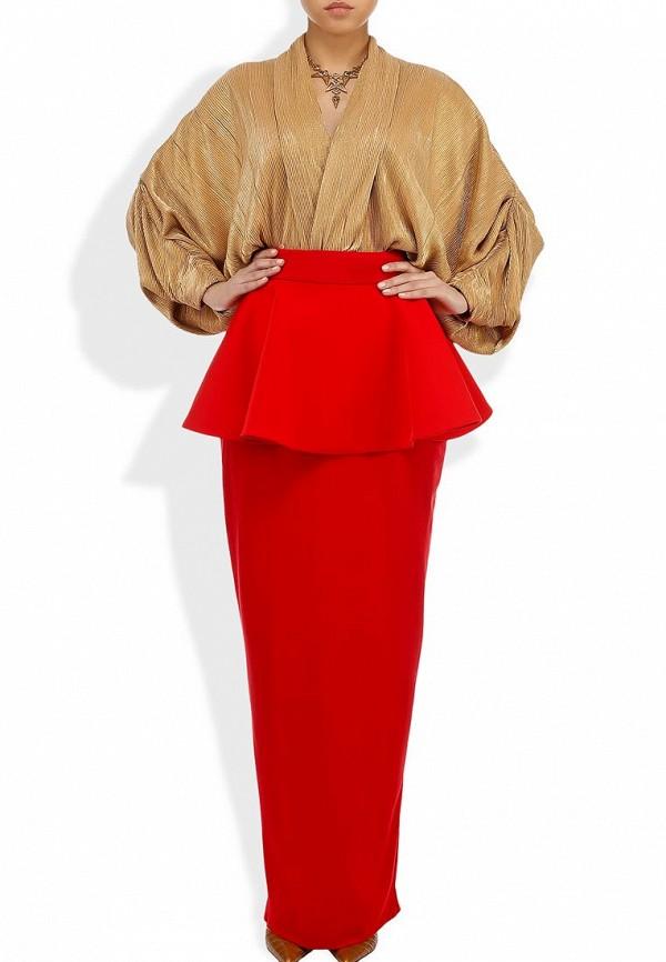 Женские боди AQ/AQ Angel Bodysuit: изображение 4