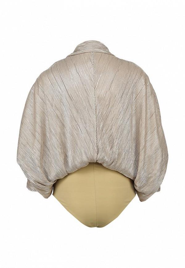 Женские боди AQ/AQ Angel Bodysuit: изображение 2