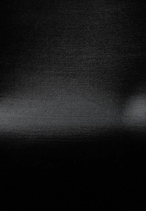 Блуза AQ/AQ Pernet Bodysuit: изображение 3