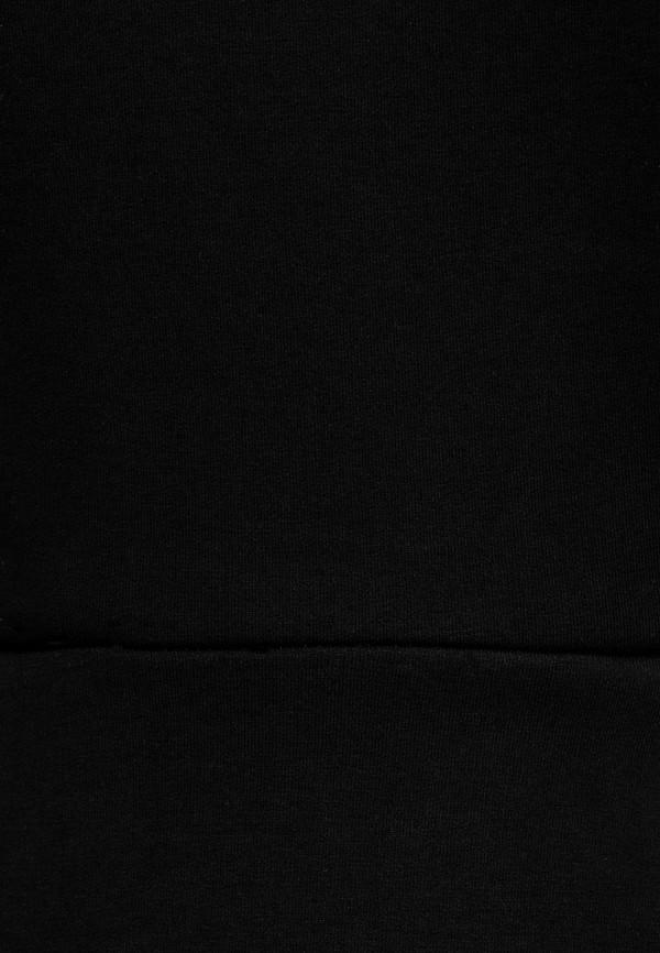 Платье-миди AQ/AQ Paulina Mini Dress: изображение 3