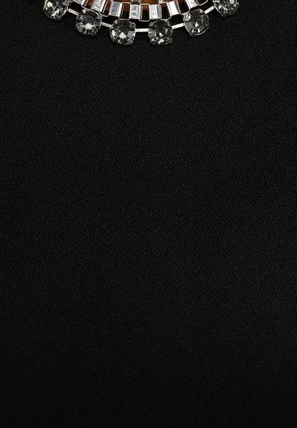 Вечернее / коктейльное платье AQ/AQ Harper Maxi Dress: изображение 3
