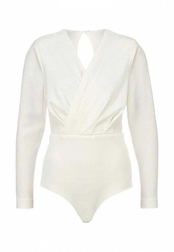 Блуза AQ/AQ Saradon Bodysuit: изображение 1