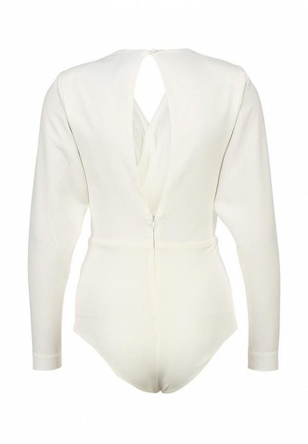 Блуза AQ/AQ Saradon Bodysuit: изображение 2