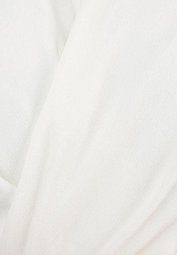 Блуза AQ/AQ Saradon Bodysuit: изображение 3
