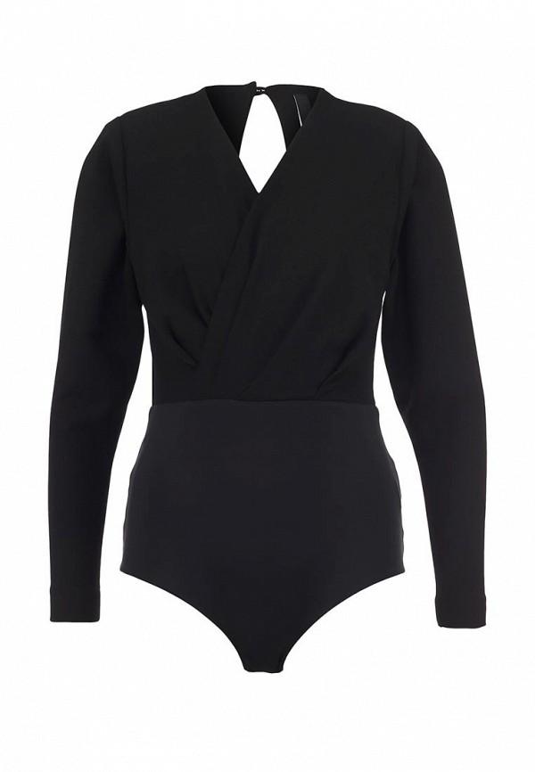 Женские боди AQ/AQ Saradon Bodysuit: изображение 1