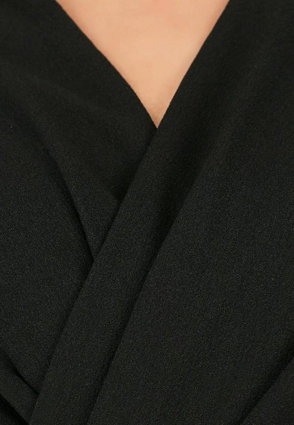 Женские боди AQ/AQ Saradon Bodysuit: изображение 3