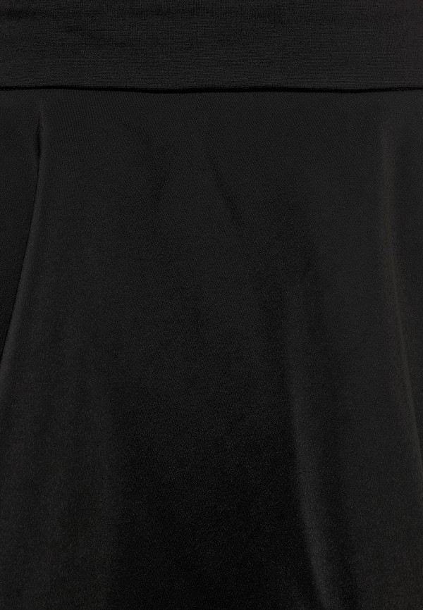 Прямая юбка AQ/AQ Kirby Maxi Skirt: изображение 5