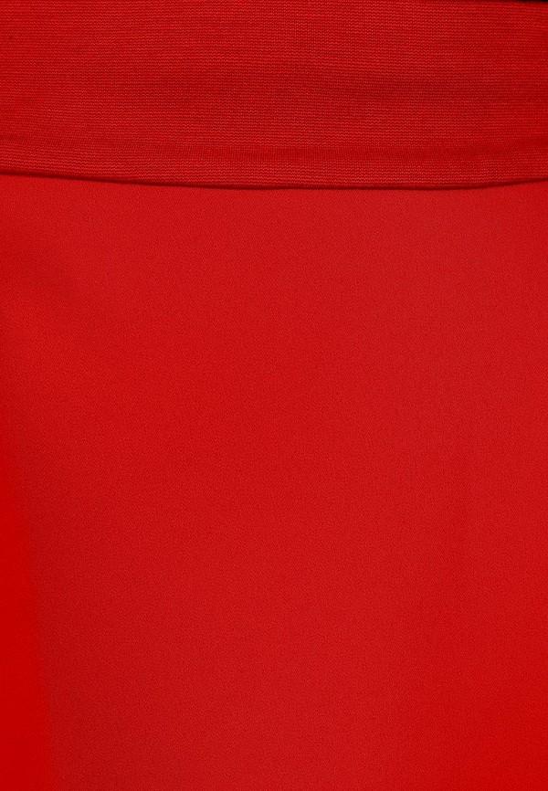 Макси-юбка AQ/AQ Kirby Maxi Skirt: изображение 5